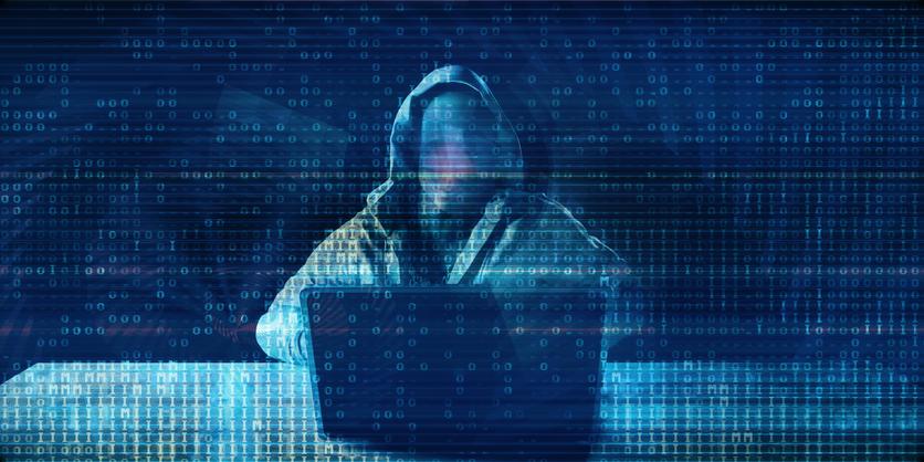 Labcorp Data Breach
